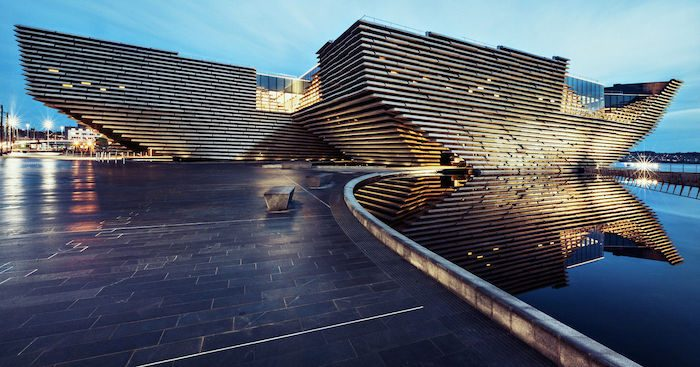 V&A-Dundee-Things-to-do