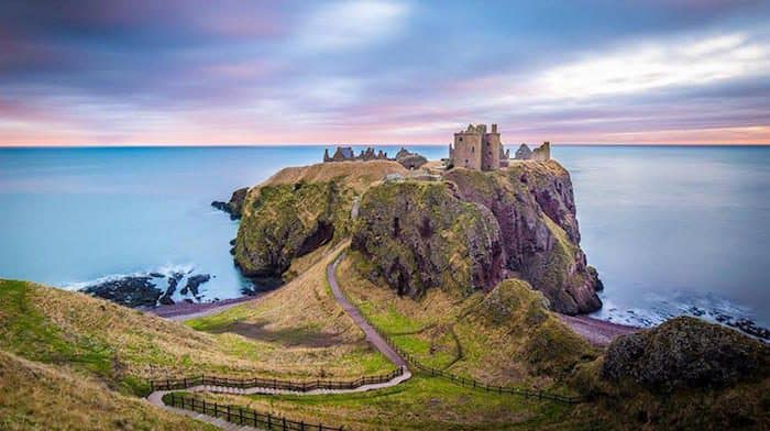 Dunnotter-castle-aberdeenshire-things-to-do